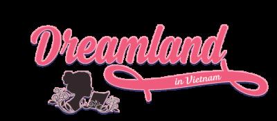 Dreamiiethan