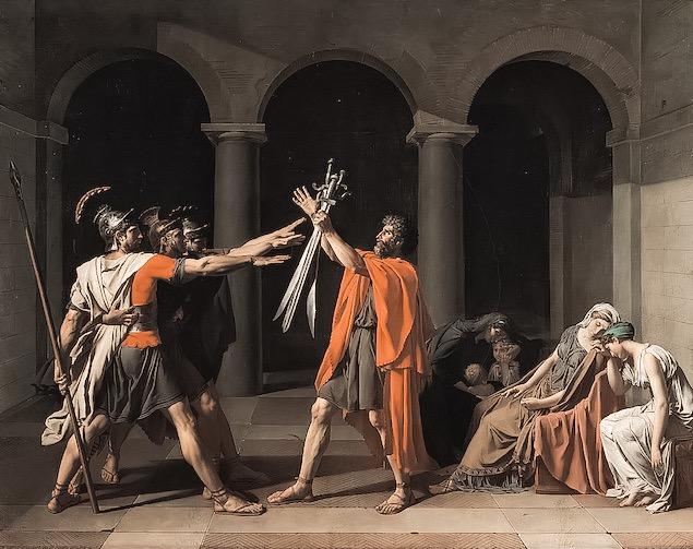 CHỦ NGHĨA KHẮC KỶ, TÌNH YÊU VÀ CÁC MỐI QUAN HỆ I Tâm lý học tội phạm 8
