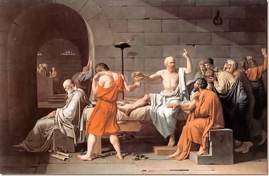CHỦ NGHĨA KHẮC KỶ, TÌNH YÊU VÀ CÁC MỐI QUAN HỆ I Tâm lý học tội phạm 6