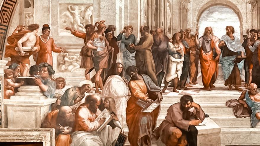CHỦ NGHĨA KHẮC KỶ, TÌNH YÊU VÀ CÁC MỐI QUAN HỆ I Tâm lý học tội phạm 7