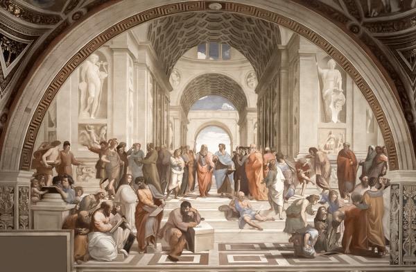 CHỦ NGHĨA KHẮC KỶ, TÌNH YÊU VÀ CÁC MỐI QUAN HỆ I Tâm lý học tội phạm 4