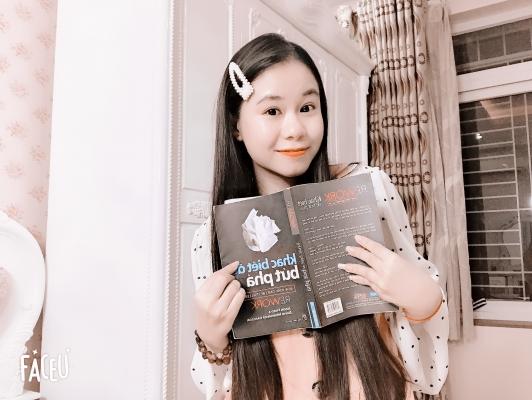 """BOOK REVIEW: NGHĨ ĐƠN GIẢN, LÀM TINH GỌN CÙNG """"REWORK"""" I Dreamiie Than 1"""